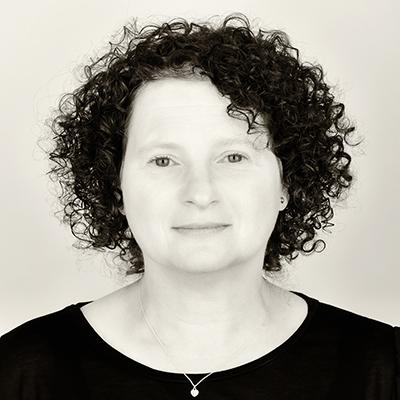 Suzanne Adler Director of Education AcademyTeam